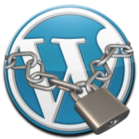 Wordpress Security Experts
