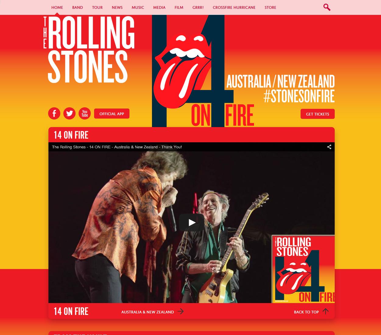 www_rollingstones_com